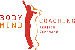 KB Bodymindcoaching